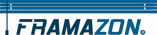 Framazon Logo